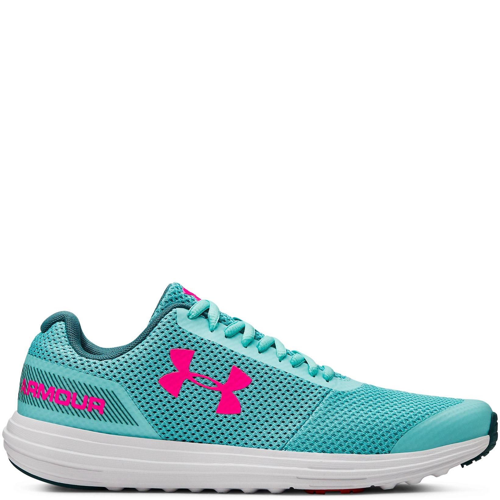 Картинка обувь кроссовки