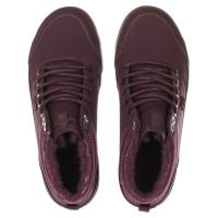 ADJS300188-MAR Dc Shoes Evan Hi Wnt Maroon Ботинки